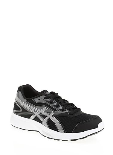 Spor Ayakkabı Asics